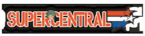 Super Central Forums